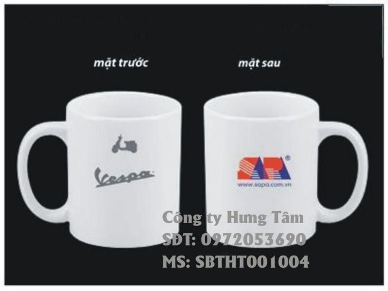 Cốc sứ SBTHT001004 7