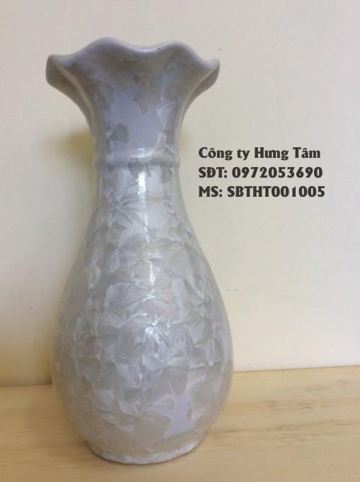 Bình Hoa SBTHT001005 1