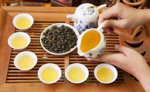 Bạn đã biết cách chọn ấm trà chưa?