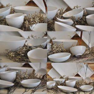 Bạn đã biết cách nhận biết đồ gốm chứa chì chưa?