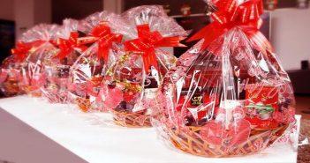 5 điều doanh nghiệp cần tránh khi tặng quà cuối năm cho nhân viên