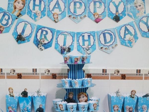 Cách chọn quà sinh nhật cho bé trai 5 tuổi