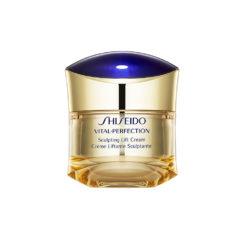 Làn Da Khỏe Mạnh Shiseido4