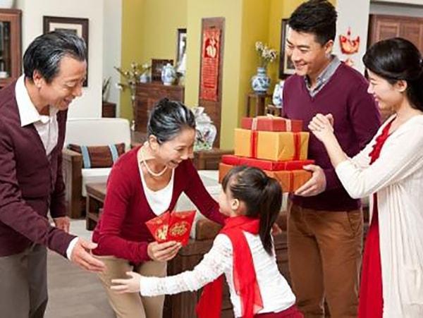 10 món quà mừng thọ ý nghĩa dành cho người cao tuổi 5