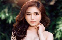 Khối tài sản ngỡ ngàng của cô nàng 24 tuổi - Hương Tràm