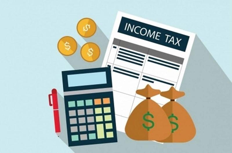 Cho tặng xe ô tô cần phải đóng những loại thuế nào?